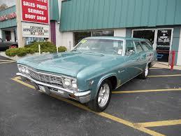 1966 corvette parts for sale 1966 chevrolet impala wagon d m corvette