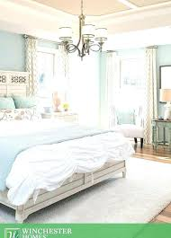 light green bedroom decorating ideas light green paint colors for bedroom green wall paint light green