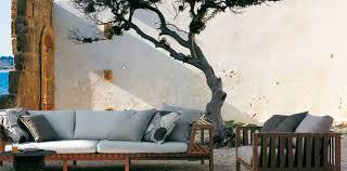 Ideas Italian Outdoor Furniture Brands On Vouumcom - Italian outdoor furniture