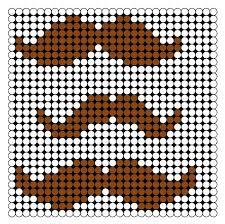 57 best perler bead patterns images on pinterest perler beads