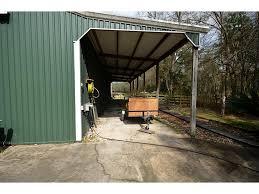garage for rv 19443 mersey dr porter tx 77365 har com