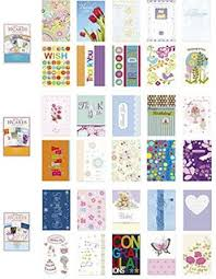 card invitation design ideas card decoration with inexpensive all