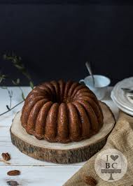 1047 best bundt cakes images on pinterest bundt cakes pound