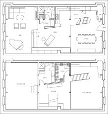 bathroom floorplans 6 excellent design a bathroom floor plan ewdinteriors