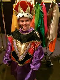 mardi gras costumes new orleans kids favorite activity in new orleans a the tour
