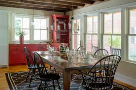 colonial dining room colonial dining room inspiration graphic photos of farmhouse dining