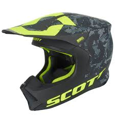 motocross safety gear motosports scott