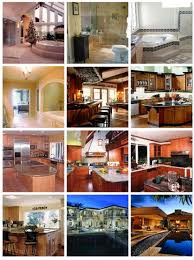 home remodeling articles recent home improvement articles bkr pros find local businesses