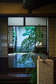 1341 best japanese house images on pinterest japanese house
