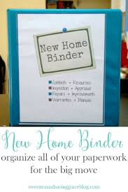 Welcome To Your New Home Gift Ideas Best 25 New Homeowner Gift Ideas On Pinterest New Homeowner