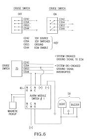 2006 peterbilt 379 wiring diagram wiring diagram and schematic