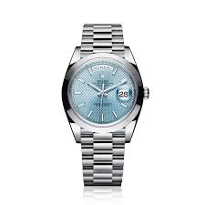 watches for men iconic watches for men that have endured the test of time the