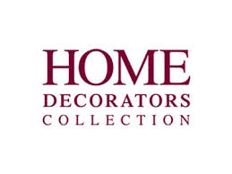 Home Decorators Promo Code 2015 Home Decorators Collection Promo Code Coupon Specialist