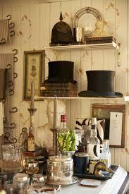 Farmhouse Kitchen Sf The Style Saloniste Positively British San Francisco Interior