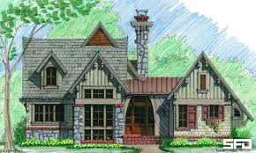 home floor plans knoxville tn shawn fisher design knoxville tennessee architect and home plan