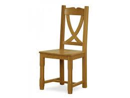 sedie rovere honfleur q m sedia rustica mod honfleur q m in legno rovere