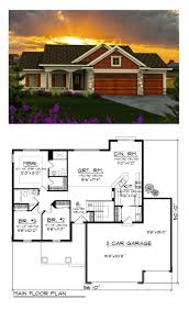 Vaulted Ceiling Floor Plans 2 Story House Plans Cathedral Ceiling Luxihome