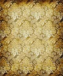 gold backdrop gold backdrop the backdrop store