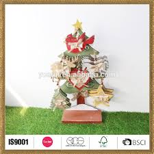 Commercial Reindeer Christmas Decorations by Used Commercial Christmas Decorations Used Commercial Christmas