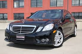 2010 mercedes e350 amg sport package sell used 2010 mercedes e350 amg sport package 27 3k mi