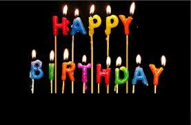 birthday card wording ideas u0026 inspiration from purpletrail