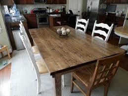 Big Dining Room Table Large Round Mahogany Dining Room Table Round Dining Table With