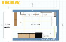 ikea black brown kitchen cabinets ikea kitchen plans to get cabinets or not and a