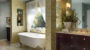 awesome bathroom designs decor traditional bathroom designs glorious traditional bathroom