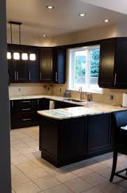 shenandoah cabinets vs kraftmaid kitchen cabinet reviews 2017 shenandoah cabinets vs kraftmaid