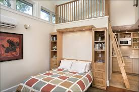 Bedroom Size Requirements Bedroom Marvelous How Much To Enclose A Garage Raise A Garage