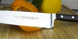 dishwasher safe kitchen knives 100 dishwasher safe kitchen knives 11 knife set ek