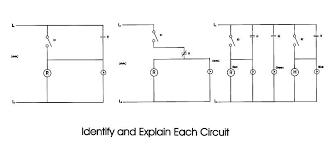 hvac electrical class basic relay circuits