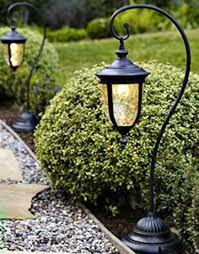 Landscape Light Fixtures Lantern Landscape Lighting Rcb Lighting