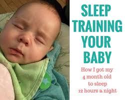 best 25 4 month baby ideas on baby development