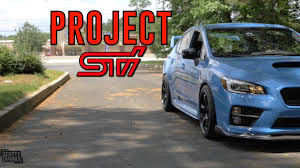 2015 wrx sti aftermarket wheel 2015 wrx sti aftermarket wheel and tire fitment page 9 nasioc