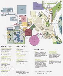 mgm floor plan las vegas casino property maps and floor plans vegascasinoinfo com