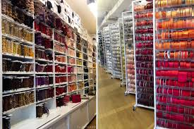 home design store san francisco san francisco fabric stores chris dodsley mbcd fabric shopping in