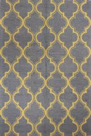 Taeget Rugs Rug Grey And Gold Area Rugs Zodicaworld Rug Ideas