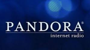 pandora patched apk pandora one apk 8 7 plus serial key version is free here