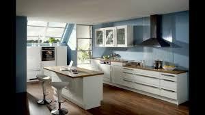 Beautiful Home Interior Designs Impressive Design Ideas Pjamteencom - Beautiful home interior design photos 2