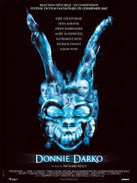 la chambre des morts explications fin interprétation donnie darko l explication du cinérama