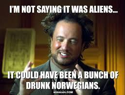 Giorgio Tsoukalos Aliens Meme - giorgio alien funny memes alien best of the funny meme