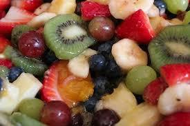 fruit by mail tweet pin mail this week s cravings theme this week is