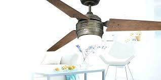 how much to install a fan how much to install ceiling fans www lightneasy net