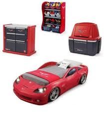 Corvette Bed Set Corvette Bed Ebay