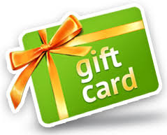 gift card incentives baltimore landlords rental incentives baltimore rental