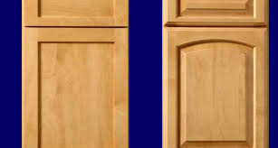 cabinet perfect gorgeous riveting menards kitchen cabinets