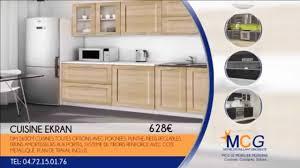 cuisiniste lyon cuisines pas cheres inspirational cuisiniste lyon 04 72 37 45 06