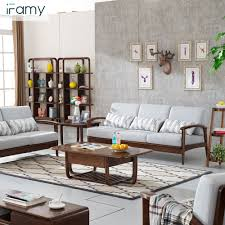 Living Room Wooden Sofa Furniture Pictures Wood Sofa Furniture Pictures Wood Sofa Furniture