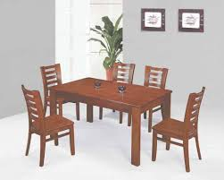 unfinished dining room chairs home design